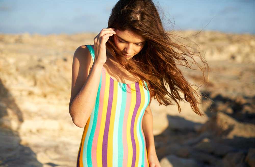 Tendencias moda Swimsuit - Bañadores de mujer y de hombre
