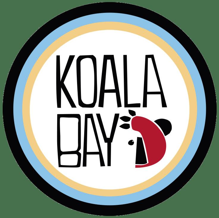 Koalabay