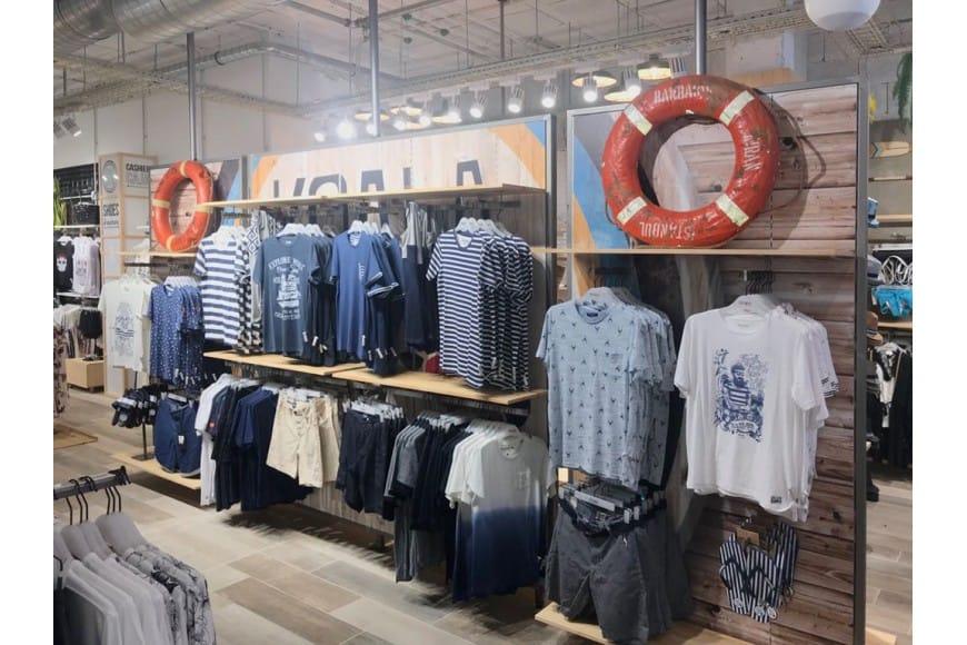 Seguimos apostando por Tenerife: Nueva apertura en The Duke Shops