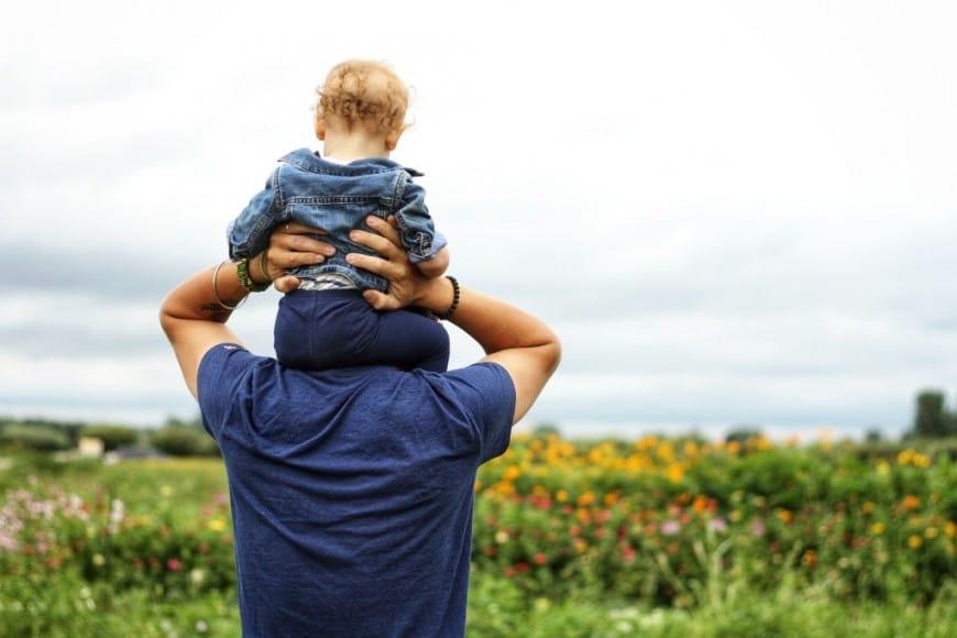5 regalos TOP para papás amantes de las vacaciones