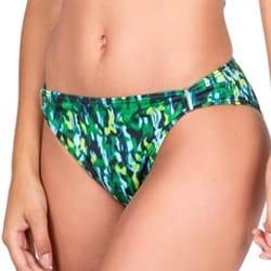 Braguita bikini Mayani