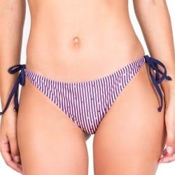 Braguita bikini yalitza