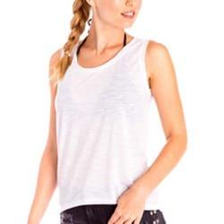 Camiseta constance blanca