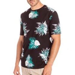 Camiseta Daintree