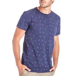 Camiseta Jorsa