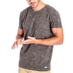 Camiseta nam