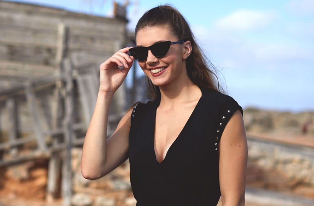 ¿Conoces el peinado de moda? Encuentra los peinados que mejor combinan con tus looks de temporada