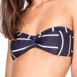 Top bikini kinari