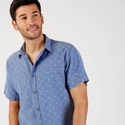 camiseta niger